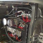 car heater repairsmelbourne