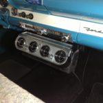 MelbourneCar Air Conditioning