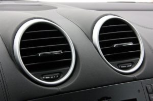 Car Air Conditioning  Knoxfield