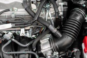 Car Heater Repairs Belgrave